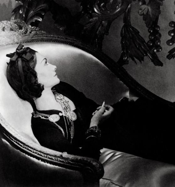 Gabrielle-Chanel-1937 (1)