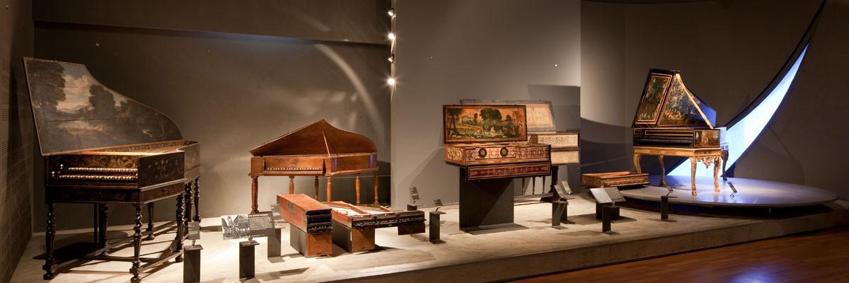 museemusique-17ecborelnicolas
