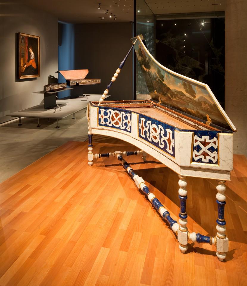 museemusique-17ecborelnicolas_09