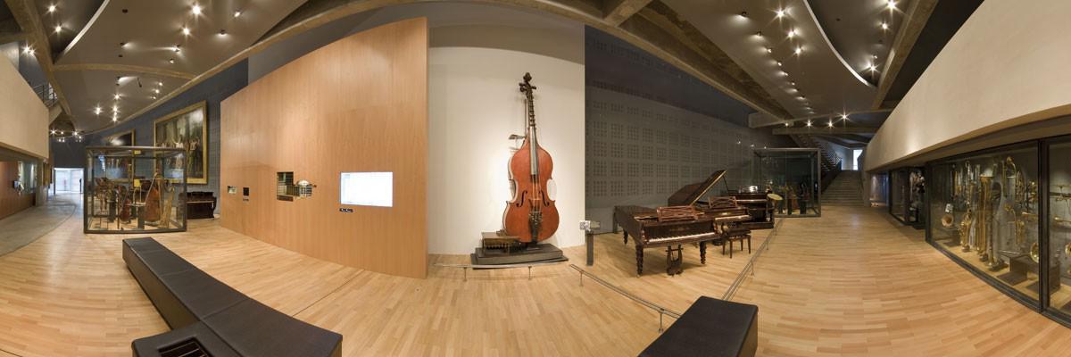 museemusique-19ecborelnicolas