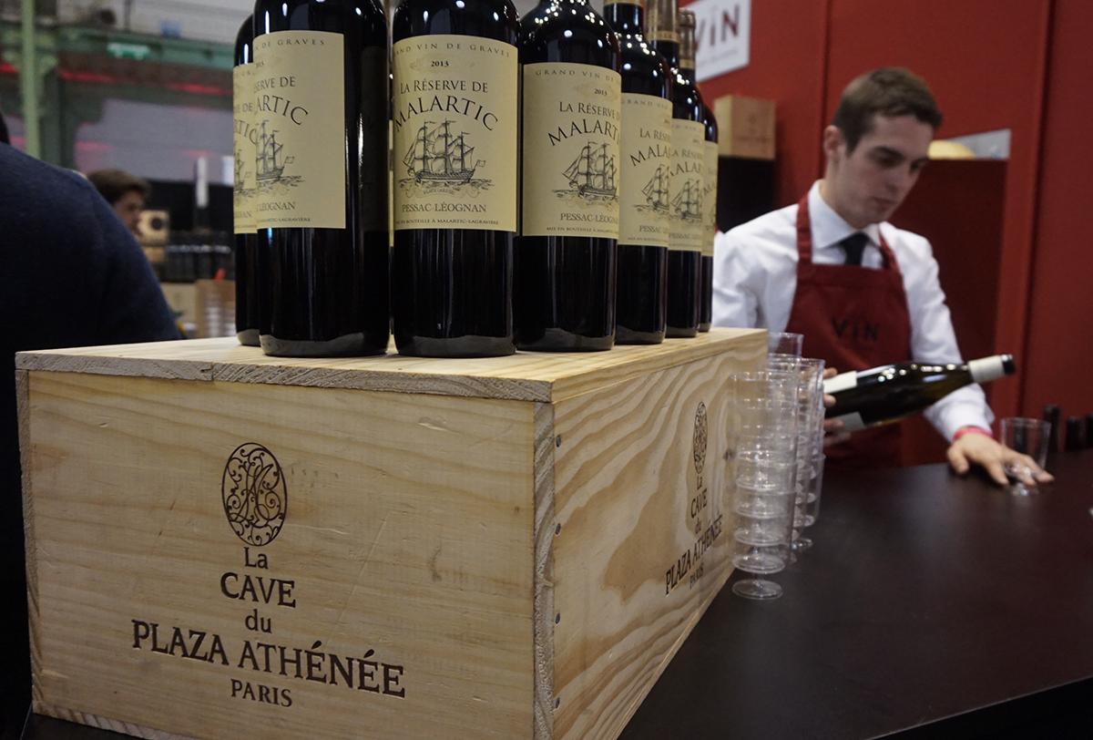 TOP vinhos