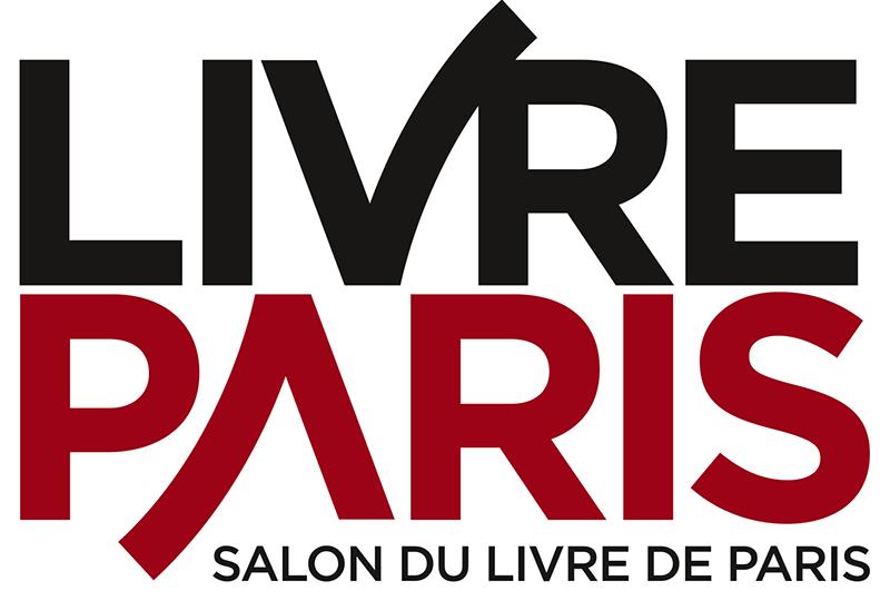 4aa59b143 paria Arquivos — BEM in Paris – Blog