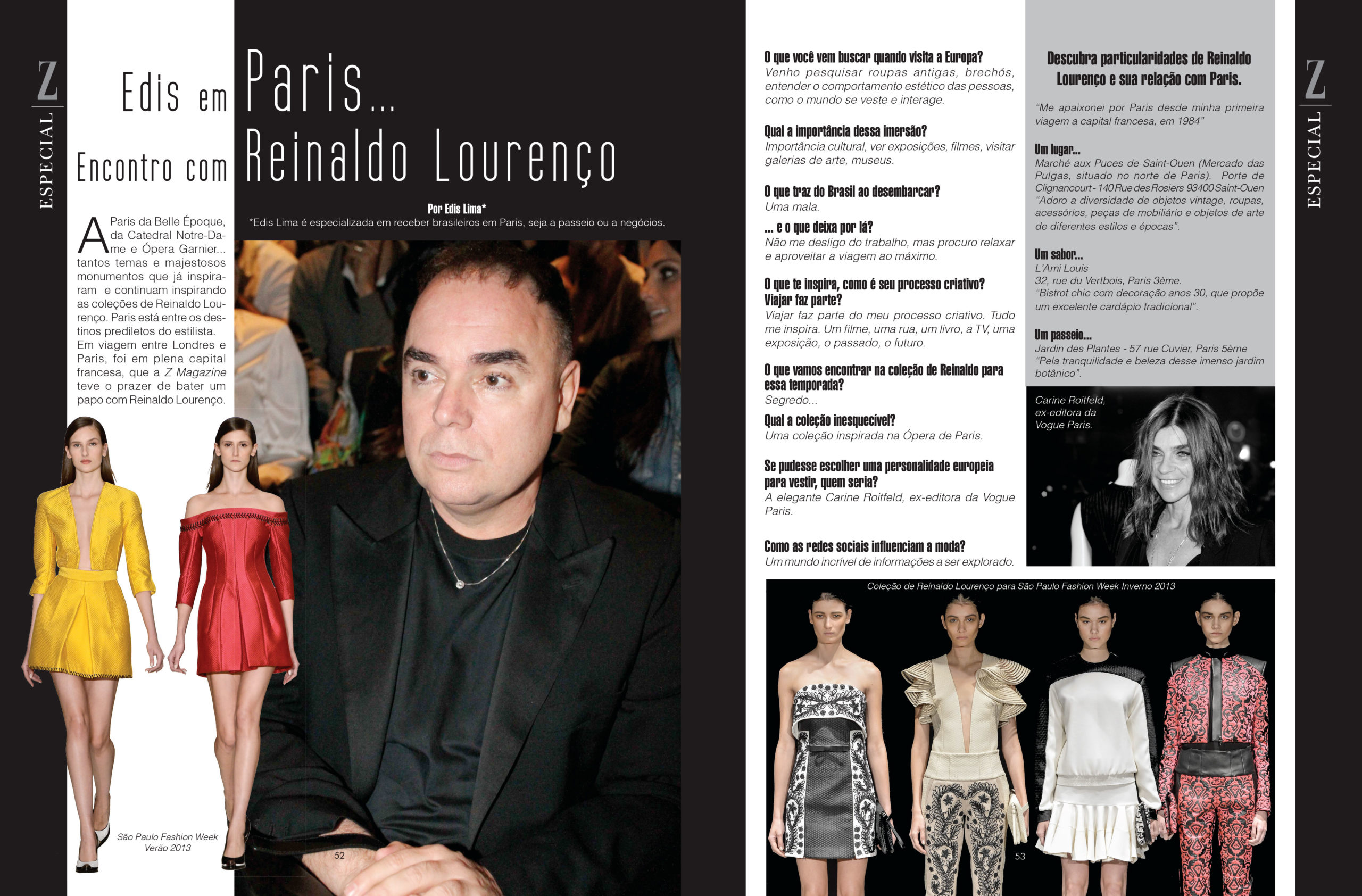 Z Magazine ReinaldoLourenço-Z-83.jpg_