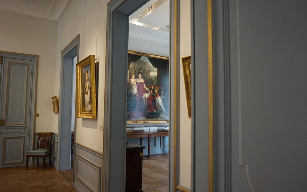 Marmottan Monet