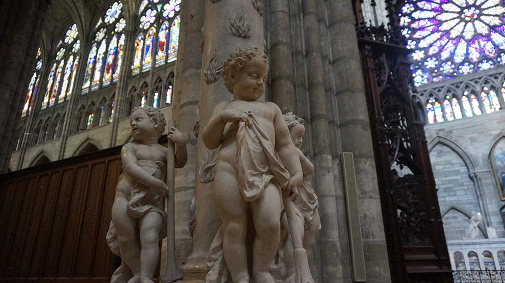 Basilica-Saint-Denis-angelots