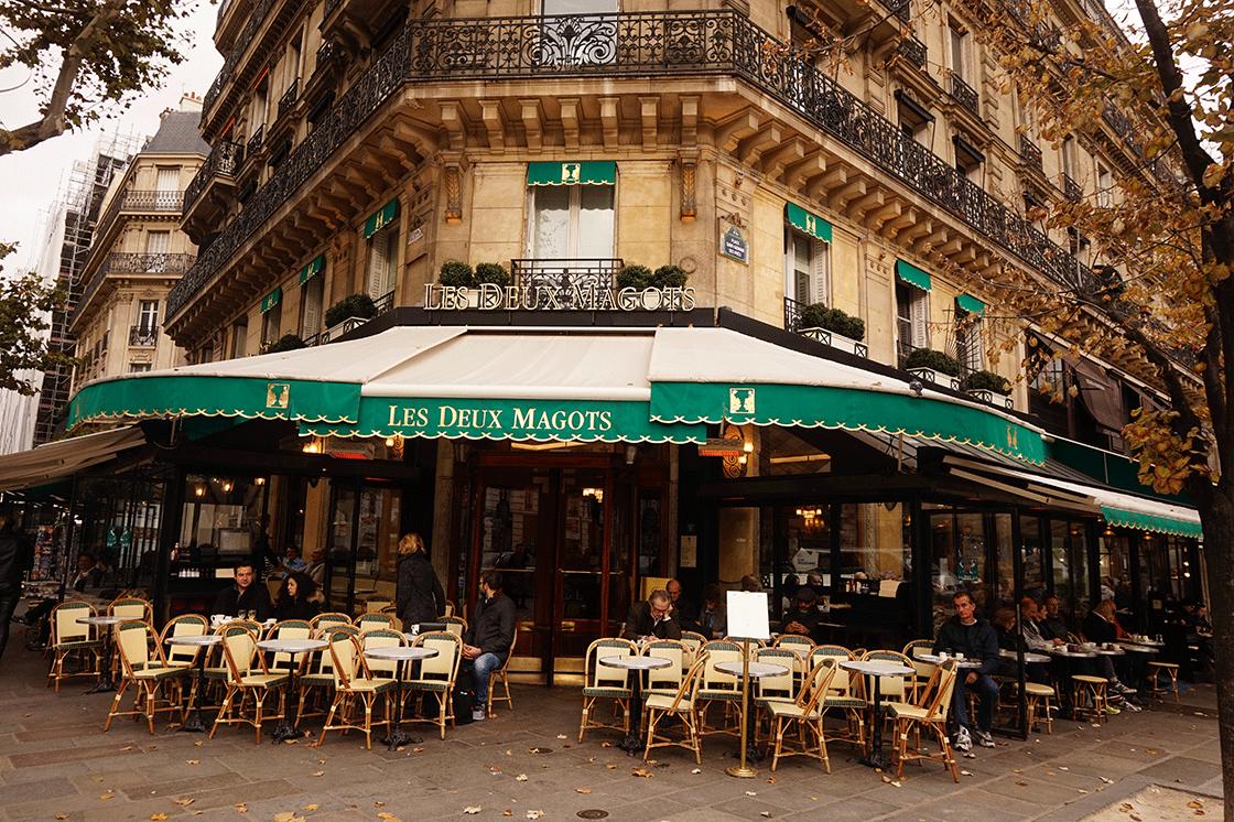 Café-des-Deux-Magots
