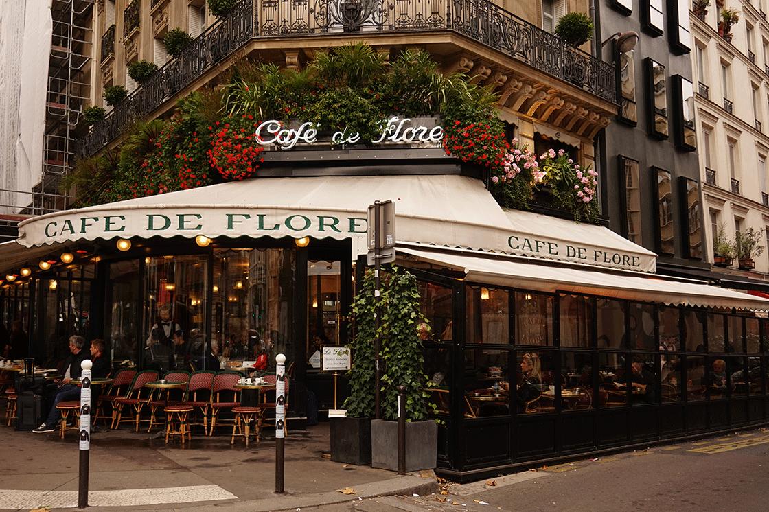 Cafes-literarios
