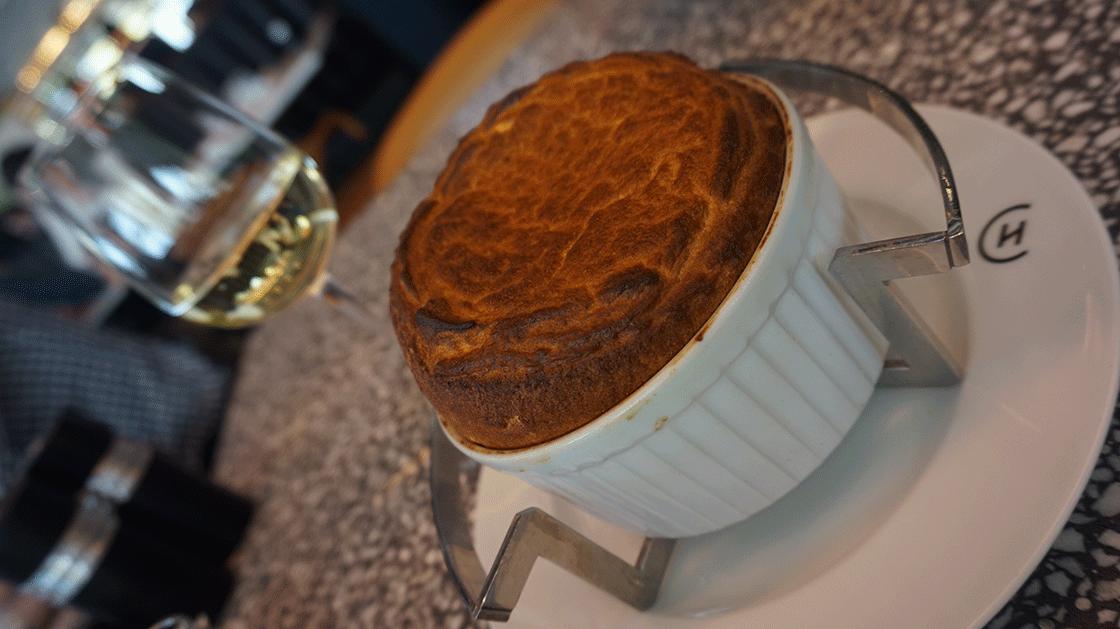 Champeaux-soufflé