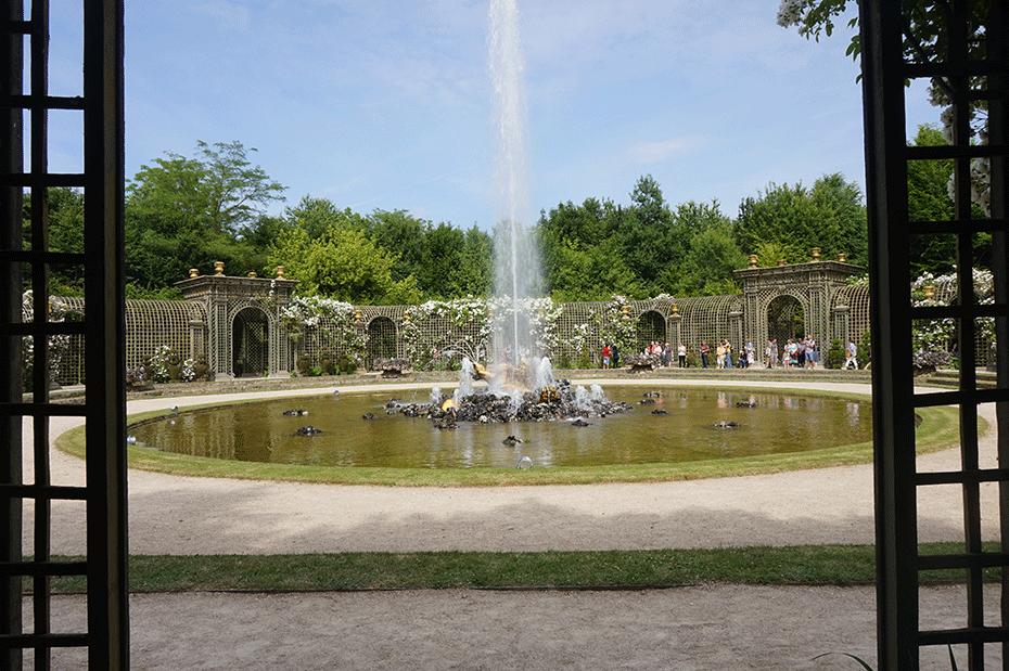 Fontes-Versalhes-2