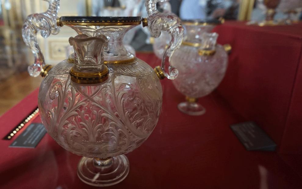 Louvre-vasos-de-cristal