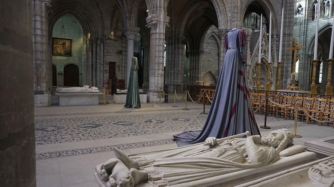 expo-vestidos-reais-altar