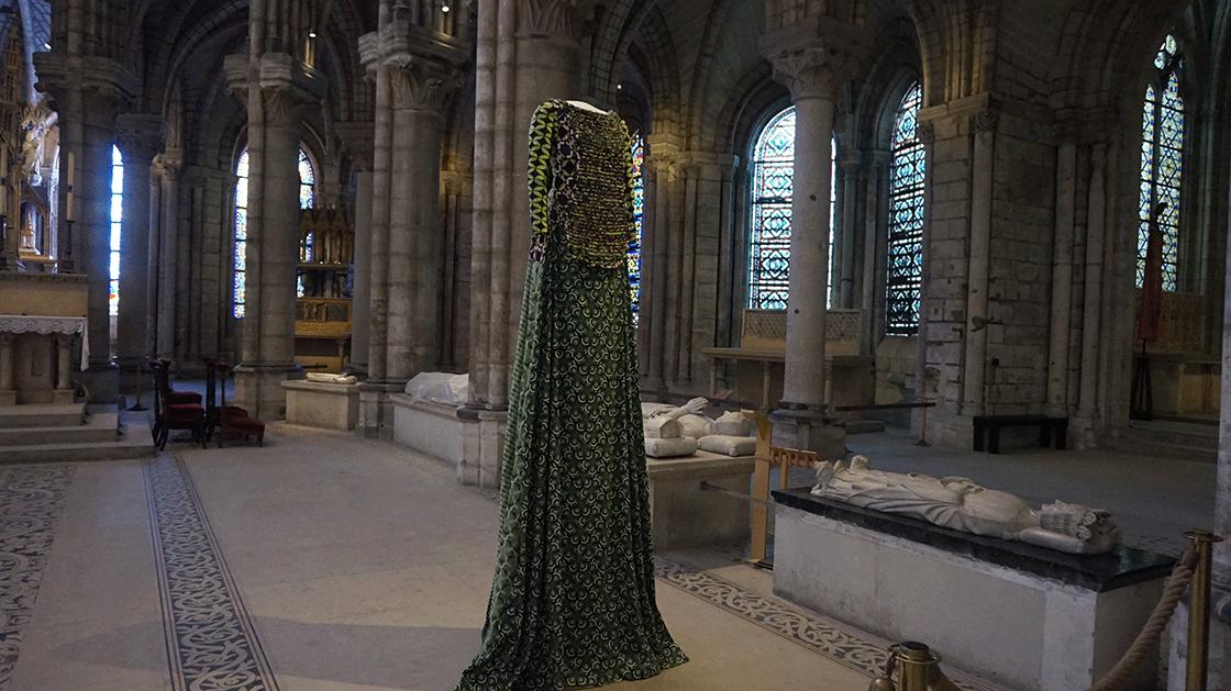 expo-vestidos-reais-verde
