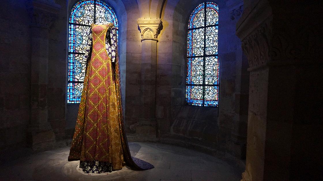 expo-vestidos-reais