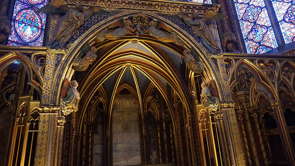 relicario-sainte-chapelle