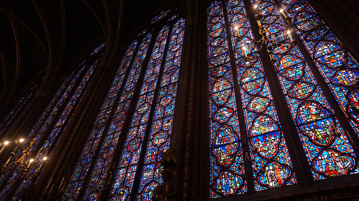 vitrais-sainte-chapelle-lateral
