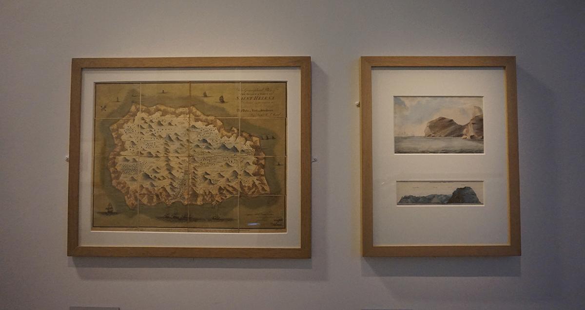 Napoleao-expo-1