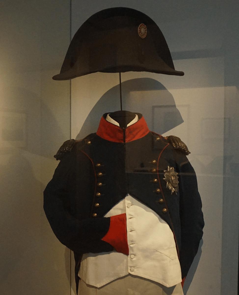 Napoleao-expo-13