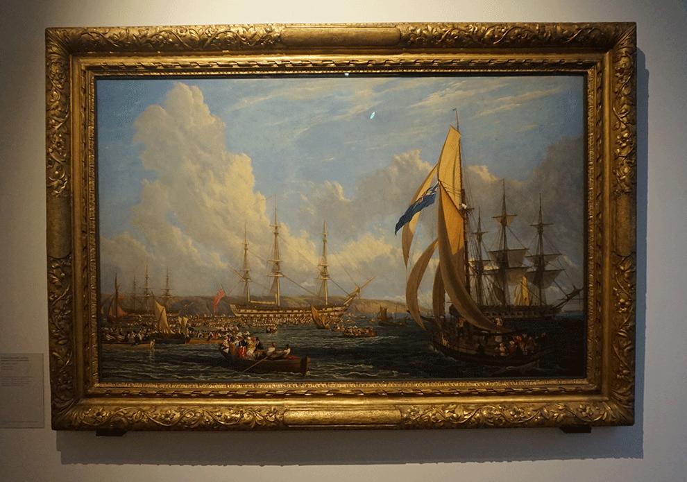 Napoleao-expo-2