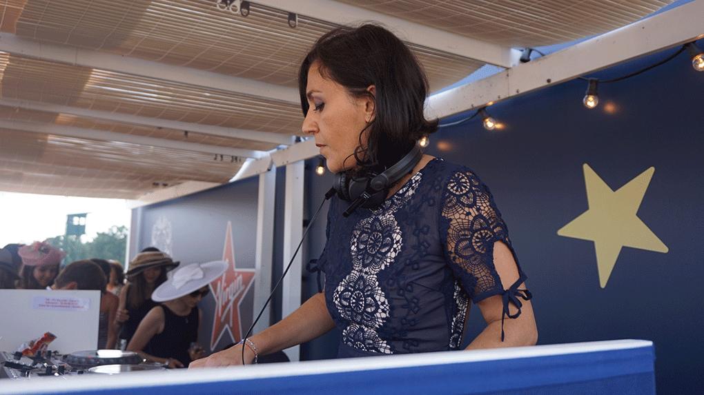 Prix-de-Diane-DJ
