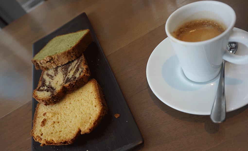 Buren-LV-restaurante-café