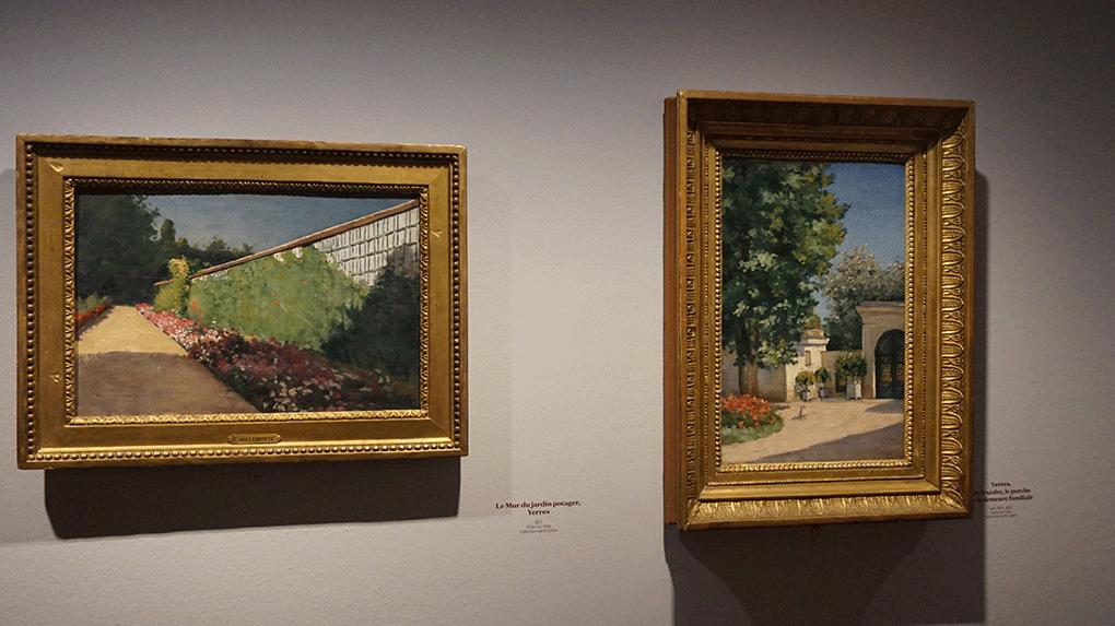Caillebotte-pintura-3