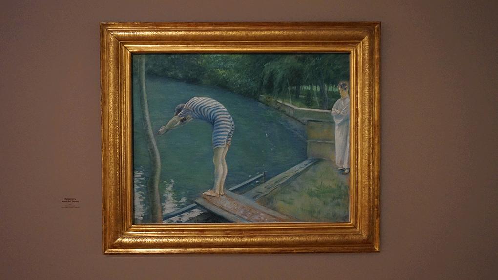 Caillebotte-pintura-4