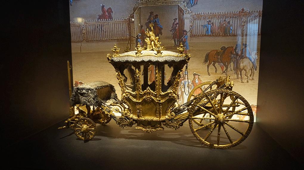 Carruagens-Versailles-1