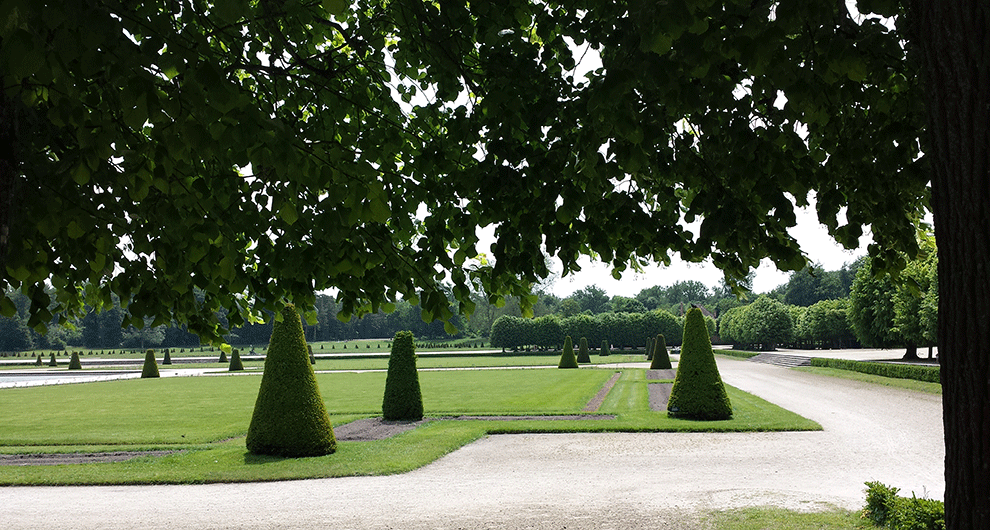 Fontainebleau-jardins-1