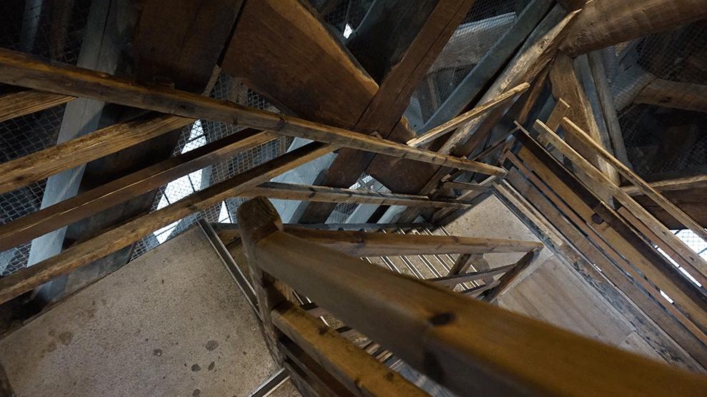 Notre-Dame-acesso-torres