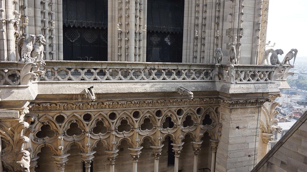 Notre-Dame-detalhes-gotico