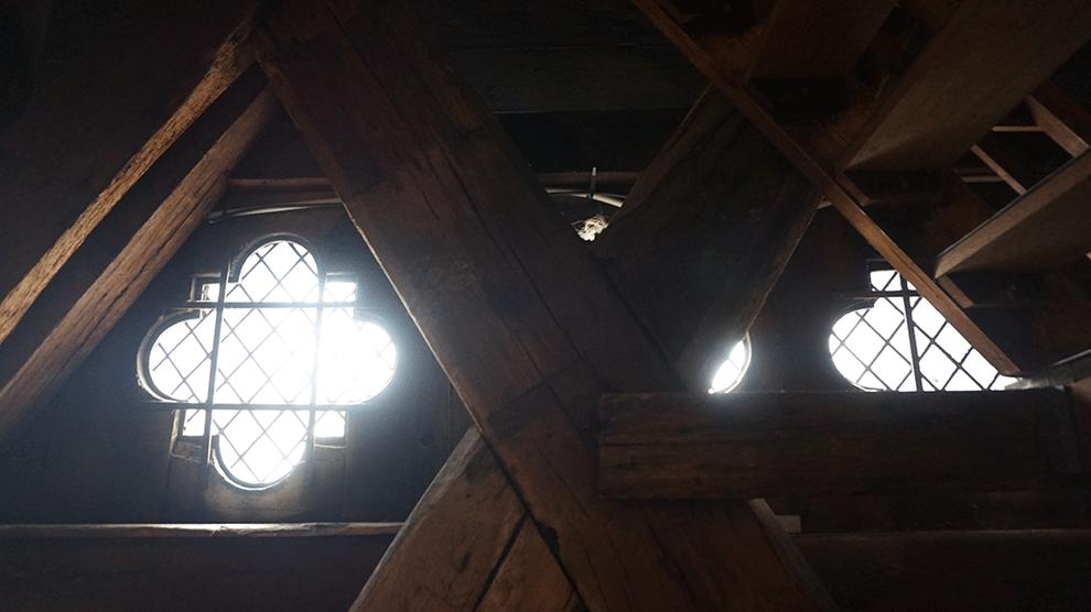 Notre-Dame-madeira-2