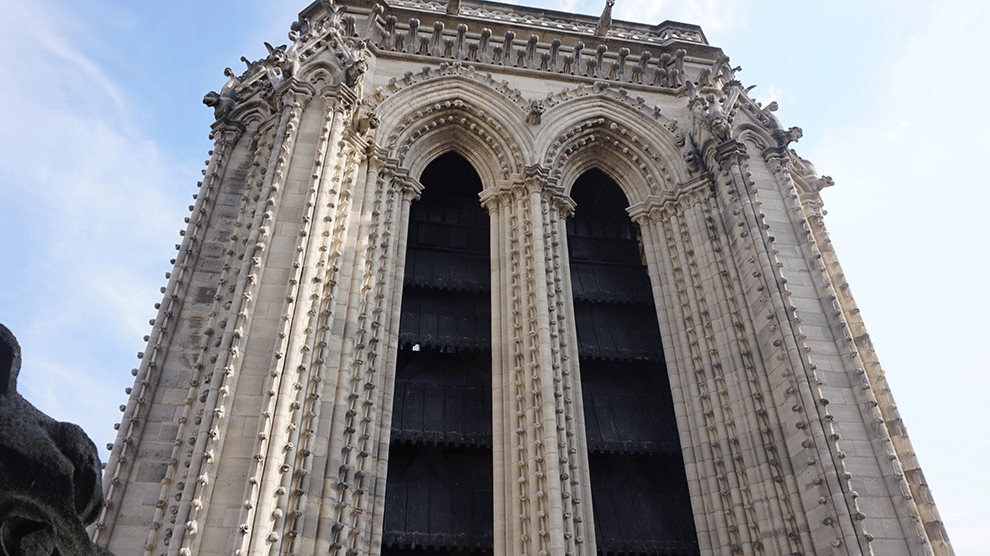 Notre-Dame-torre-norte