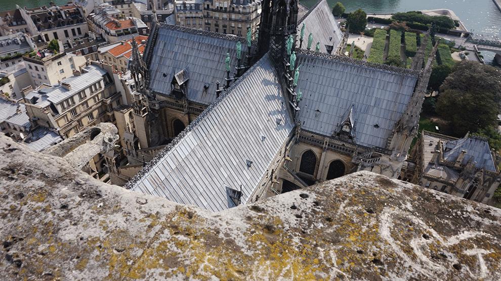 Notre-Dame-torre-sul-3