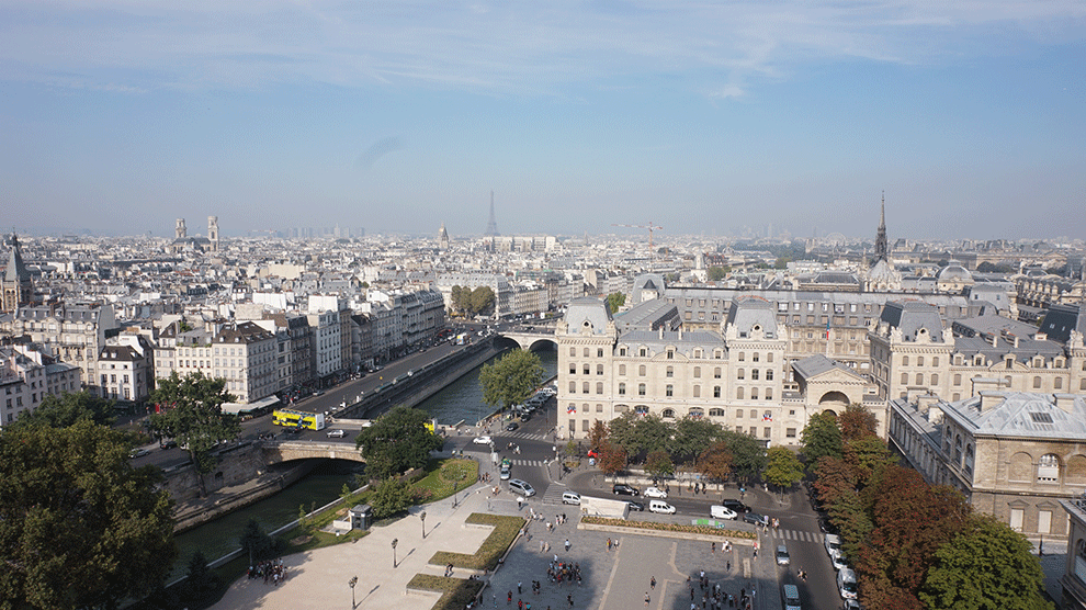 Notre-Dame-vista-2