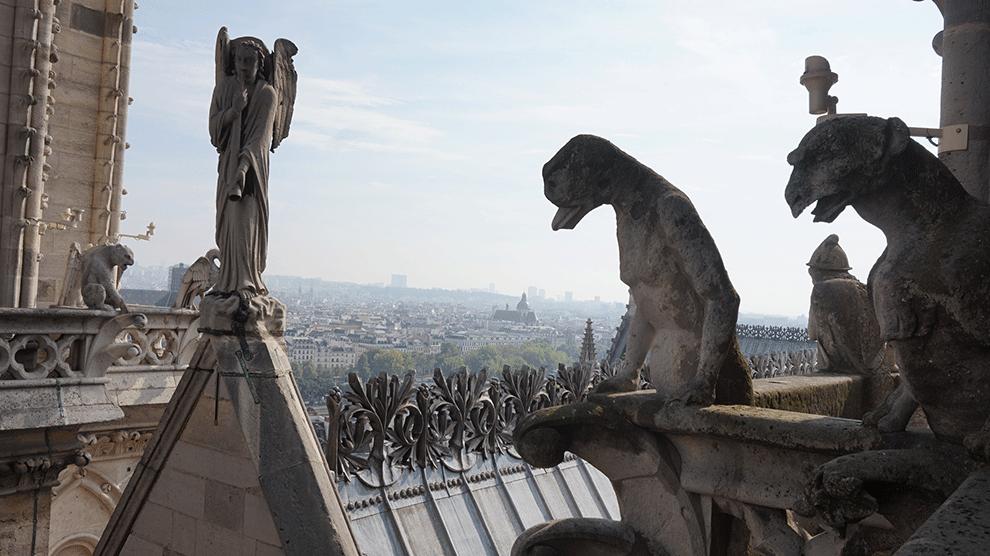 Notre-Dame-vista-3