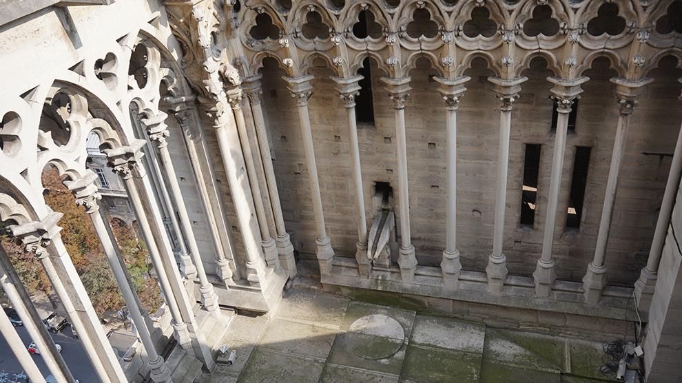 Notre-Dame-vista-4