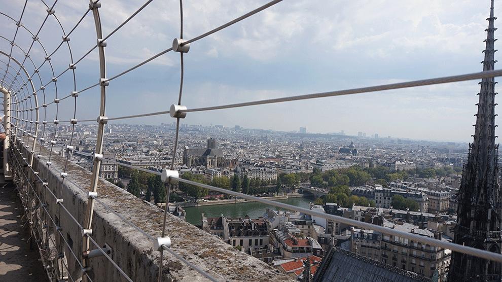 Notre-Dame-vista-Marais