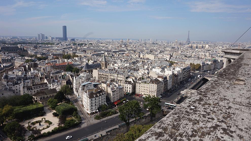 Notre-Dame-vista-torre-eiffel