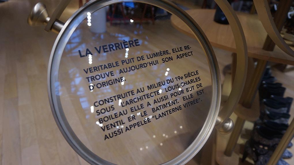 Souliers-Bon-Marché-verriere-historique