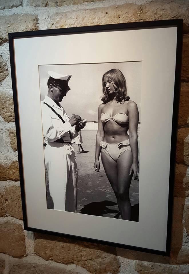 bikini expo 4