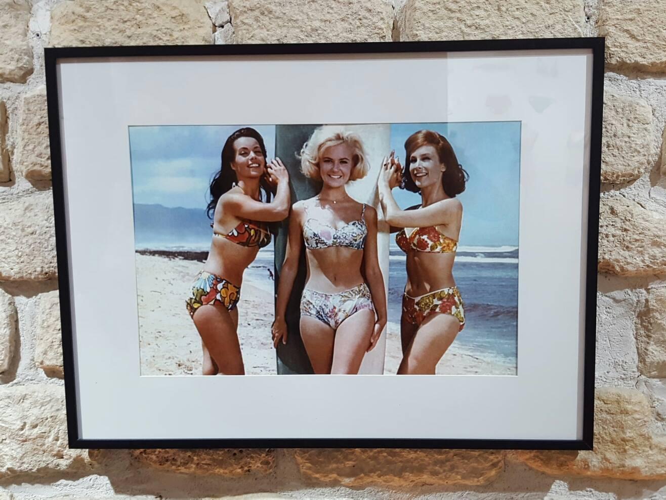 bikini expo 6
