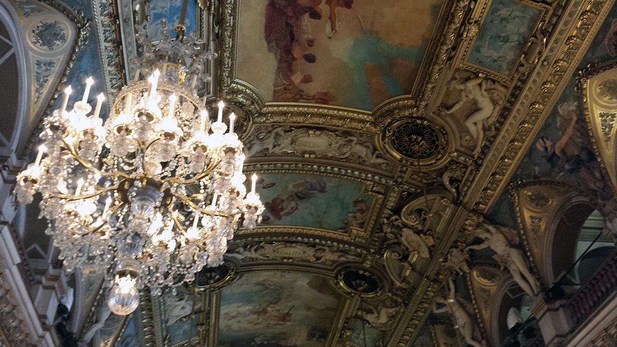 hotel-de-ville-1