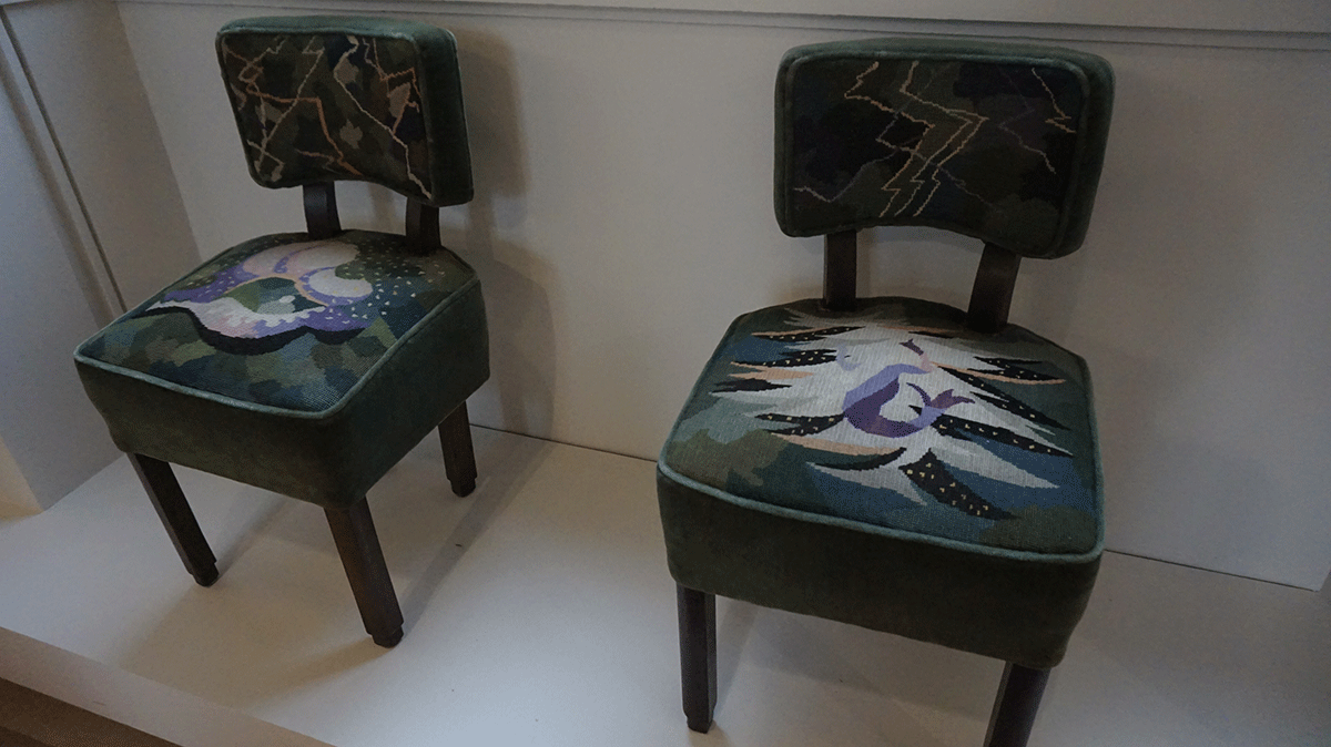 jean-lurcat-cadeiras