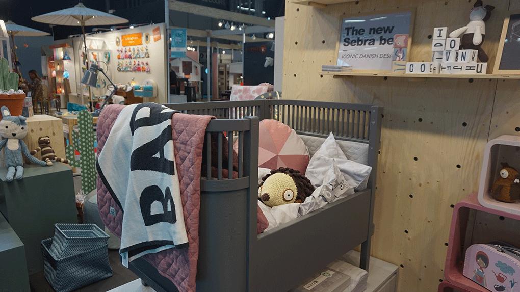 maison-objet-kids-2