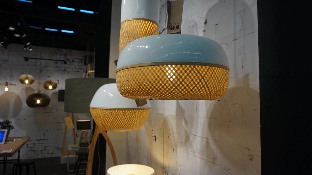 maison-objet-luminarias