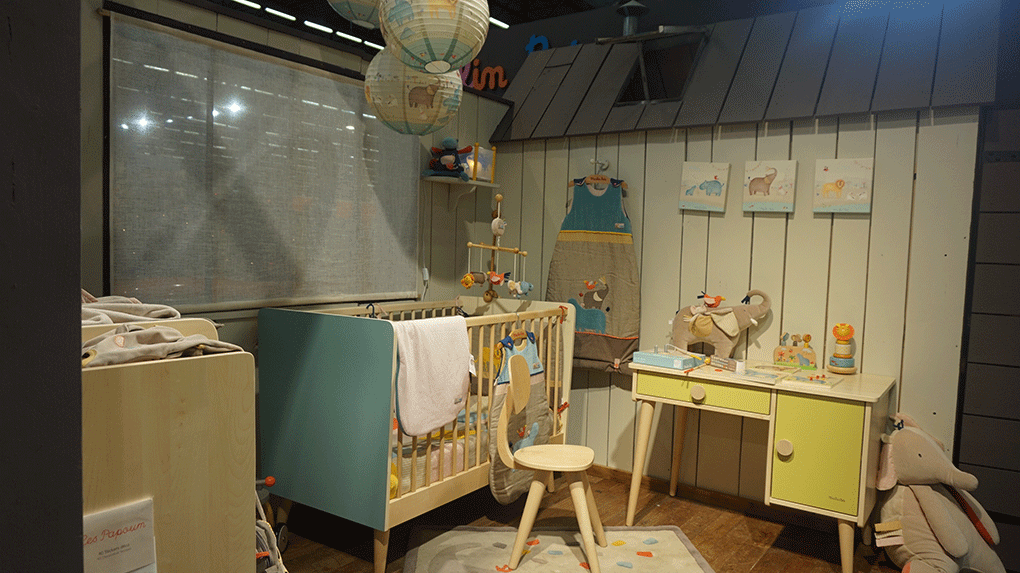 maison-objet-quarto-escandinavo