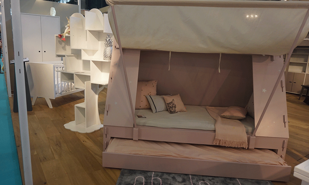 maison-objet-quarto-rosa