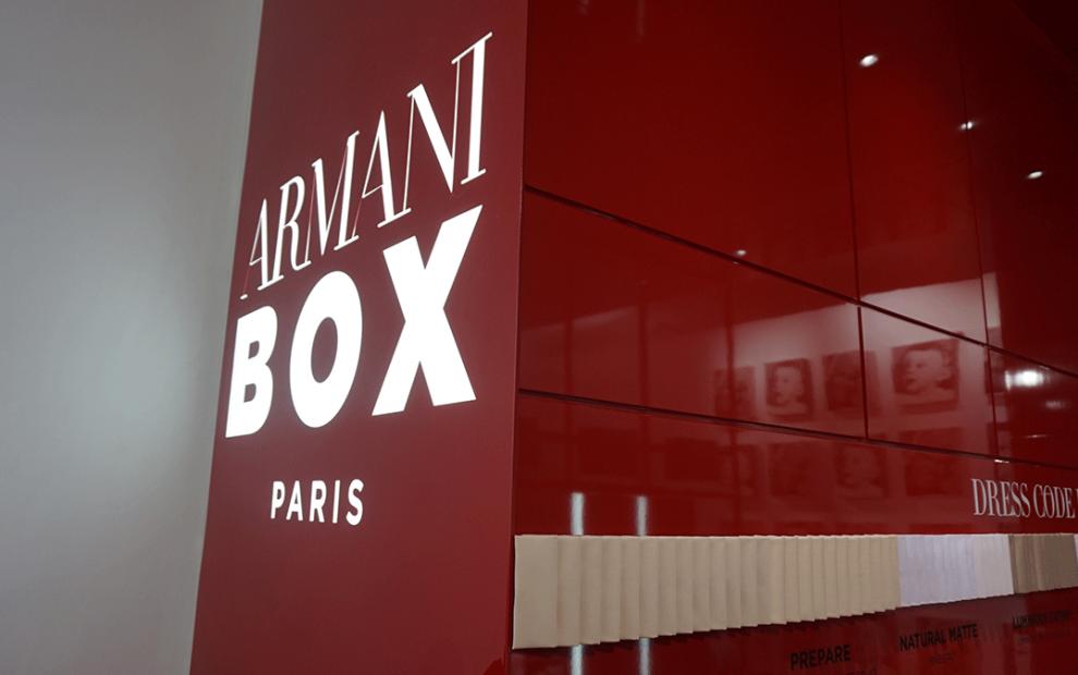 78e475831 Lojas   Compras Arquivos — Página 3 de 4 — BEM in Paris – Blog