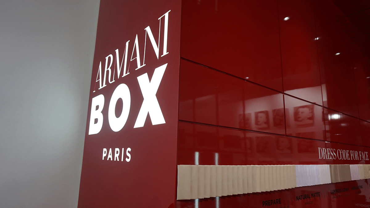 armani-box