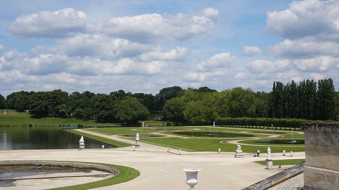 chantilly-jardins